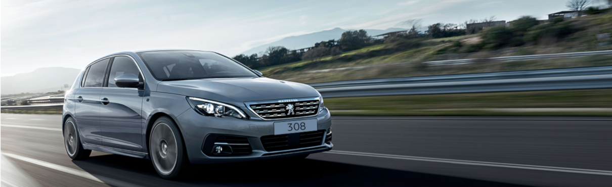 PEUGEOT-308-Tech-Edition-Sondermodell