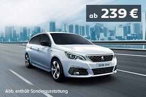 PEUGEOT-308-SW-Leasingangebot-inkl.-Ueberfuehrung-Wartung-und-Verschleiss-plus-Vollkasko