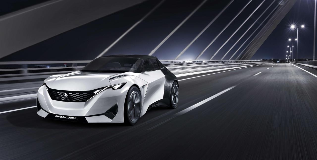 Concept-Car-PEUGEOT-Fractal
