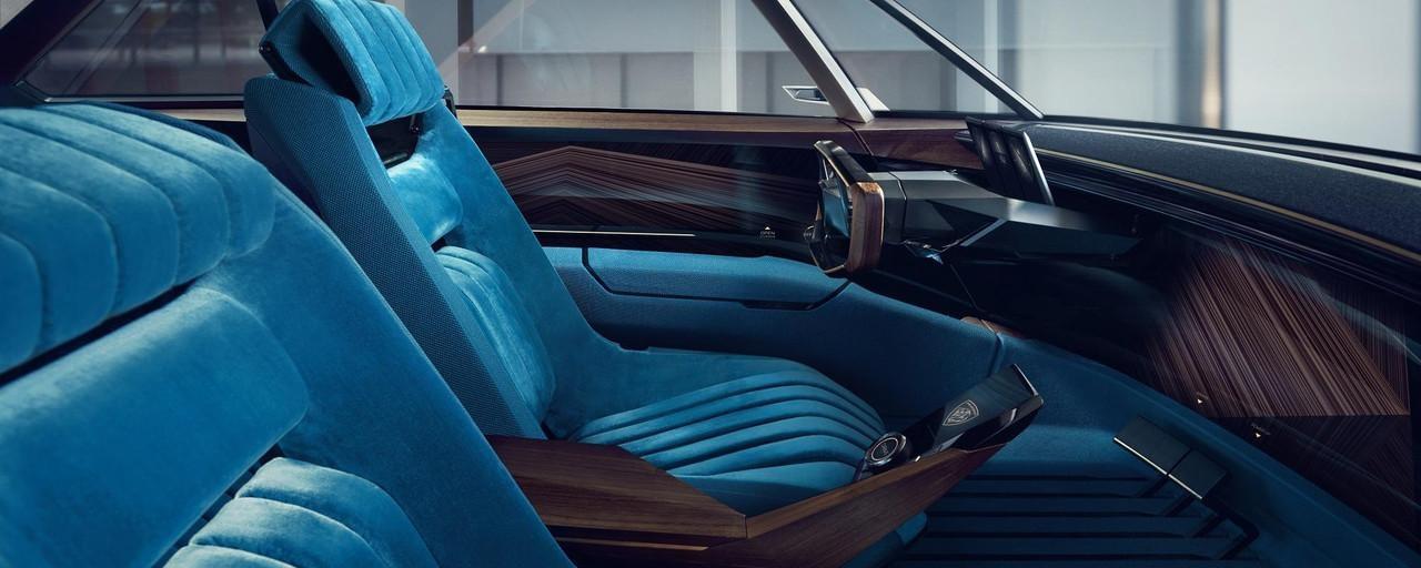 PEUGEOT-Concept-Car-e-Legend-Autonom