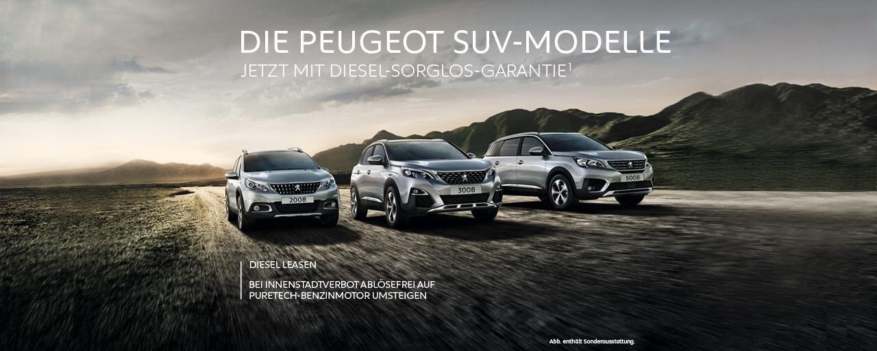 PEUGEOT-SUV-Modelle-inkl.-Diesel-Sorglos-Garantie-Jetzt-entdecken