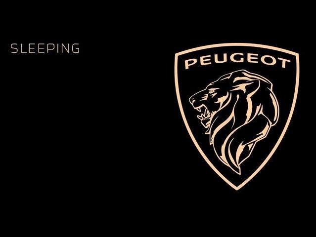 PEUGEOT-Concept-Car-e-Legend-Klangerlebnis