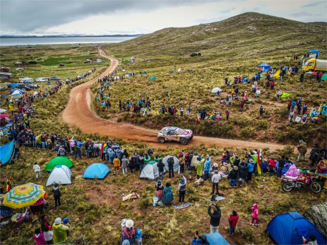 PEUGEOT-DKR-Sechste-Etappe-Rallye-2018-Sainz
