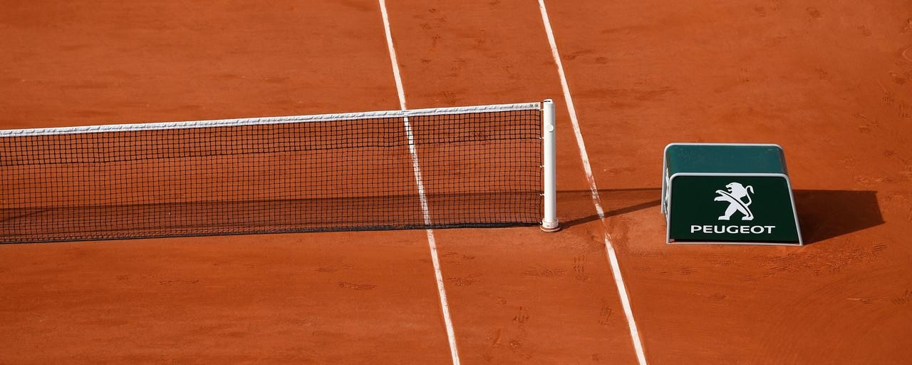 PEUGEOT-Tennis-Engagement