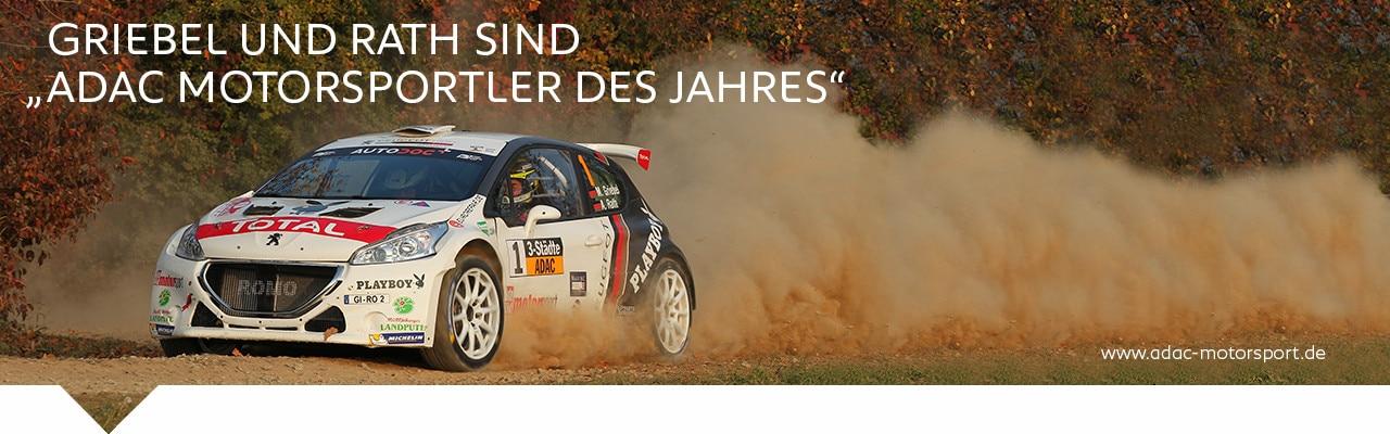 DRM-PEUGEOT-Griebel-und-Rath-Motorsportler-des-Jahres
