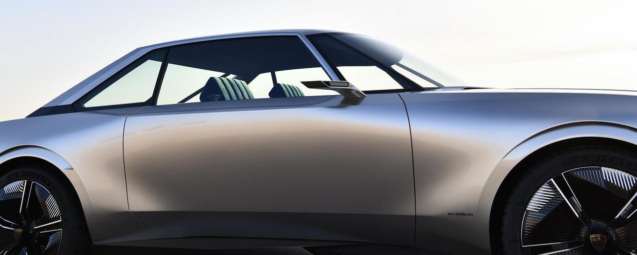 PEUGEOT-Concept-Car-e-Legend-Aussendesign-Linienfuehrung