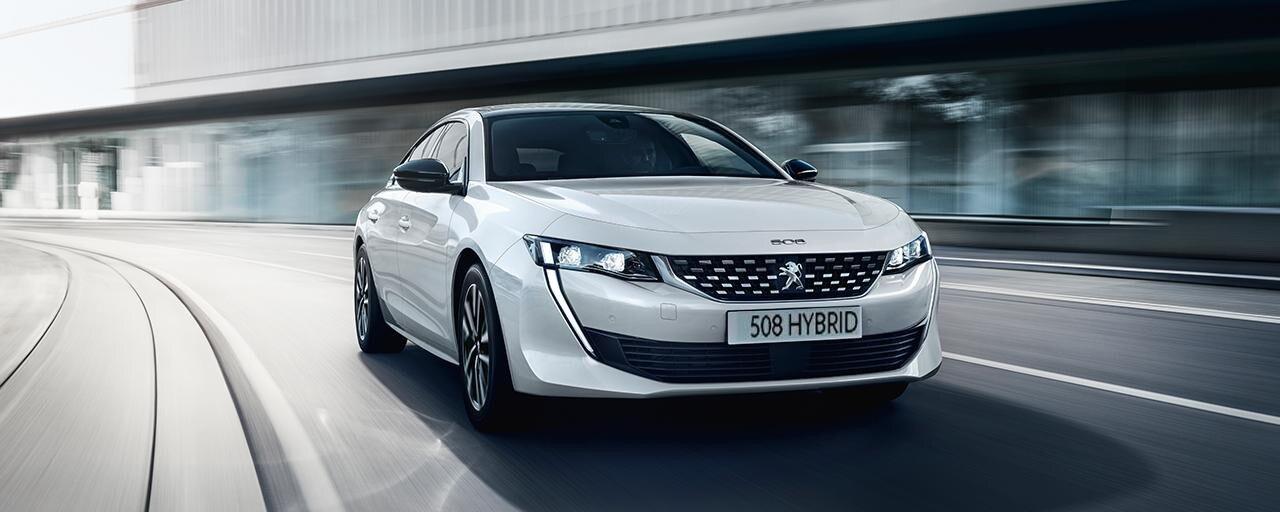Neuwagen-Angebot-zum-PEUGEOT-508-PLUG-IN-HYBRID-jetzt-entdecken