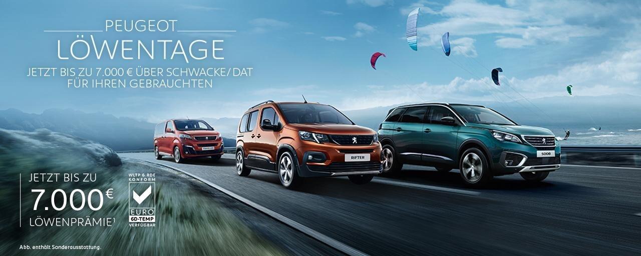 PEUGEOT-Loewentage-Neuwagen-Angebote-mit-Praemie-entdecken