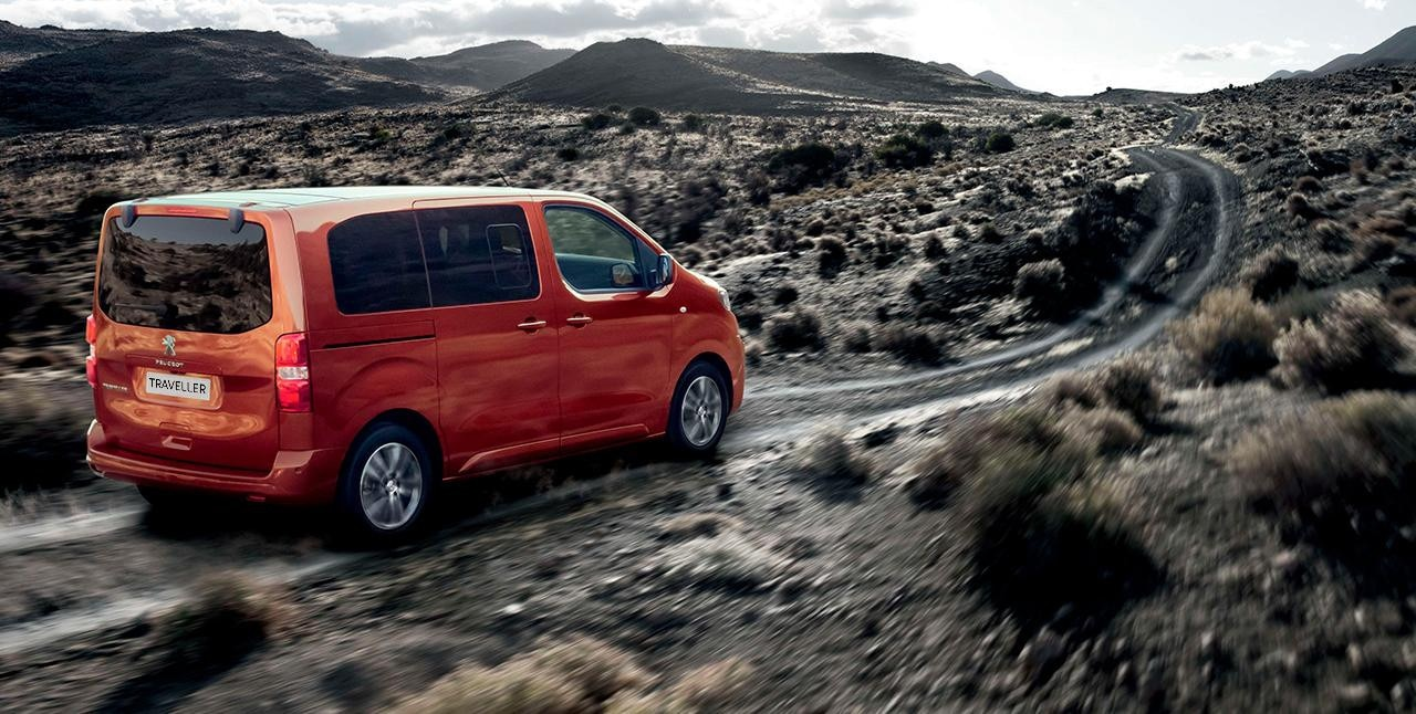 PEUGEOT-Traveller-Neuwagen-Angebote-entdecken