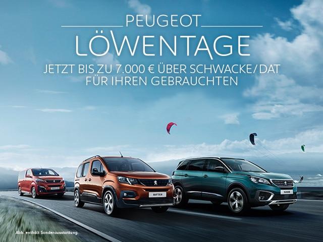 PEUGEOT-Lowentage-Neuwagen-Angebote-mit-Pramie-entdecken