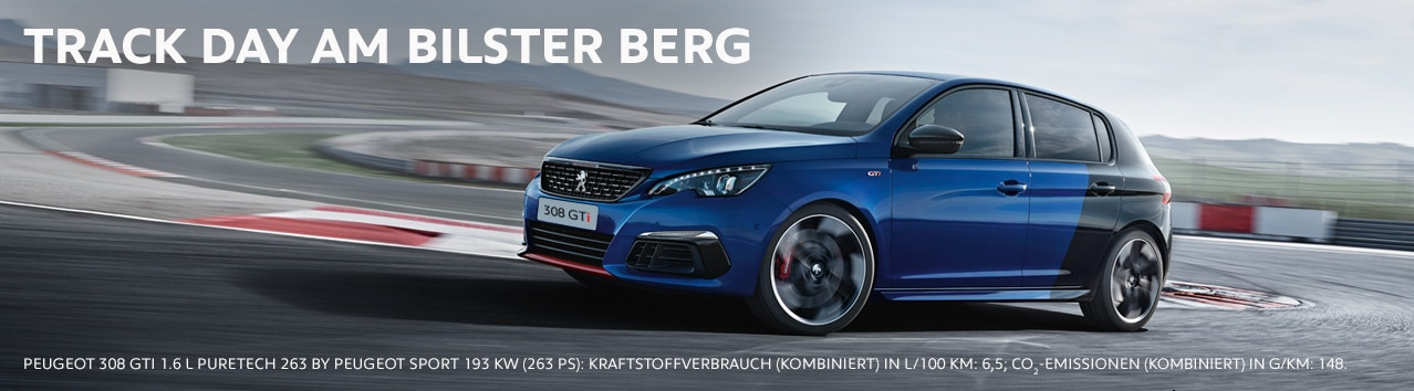 PEUGEOT-SPORT-CLUB-Track-Day