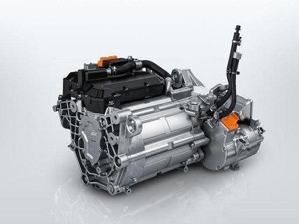 Der-neue-PEUGEOT-e-208-Elektromotor