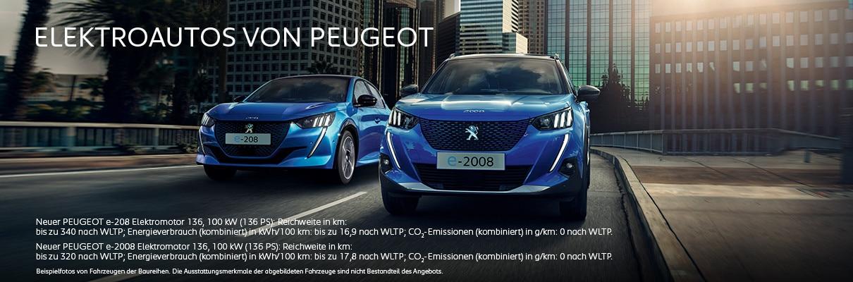 Elektroautos-von-PEUGEOT-jetzt-entdecken