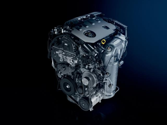 PEUGEOT-BlueHDi-Motor.