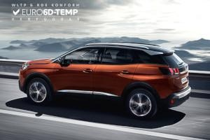 PEUGEOT-3008-Compact-SUV-WLTP
