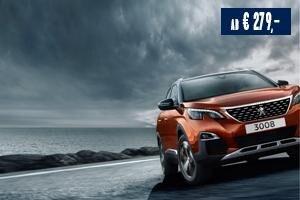 Flat-Rate-Sondermodell-Compact-SUV-PEUGEOT-3008-Angebot-entdecken
