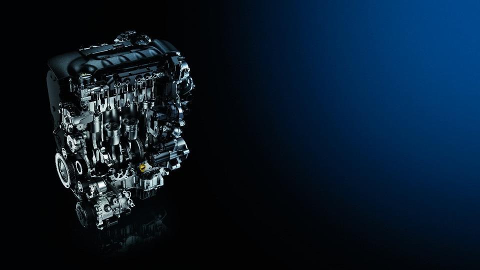 /image/83/6/peugeot-diesel-2016-001.197836.jpg