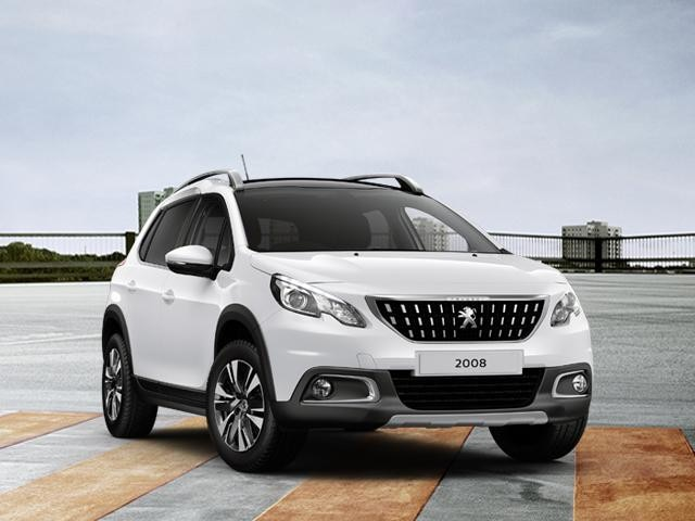 PEUGEOT-2008-City-SUV-Dauertest