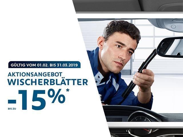 Original-Scheibenwischer-von-PEUGEOT-mit-Rabatt