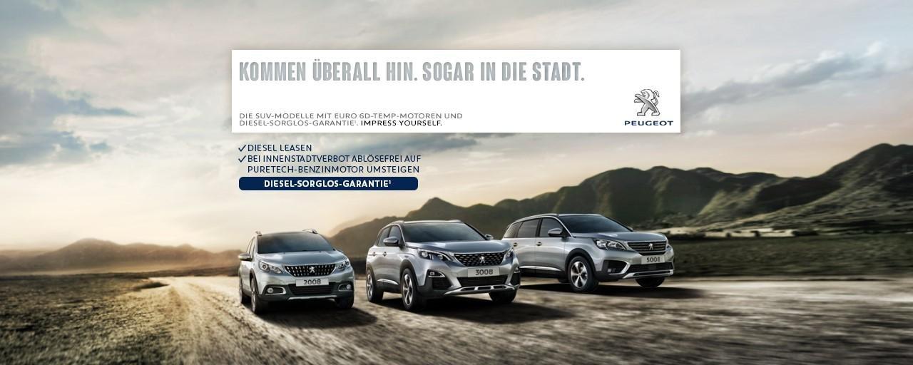 Diesel-Sorglos-Garantie-von-PEUGEOT-die-SUV-Modelle