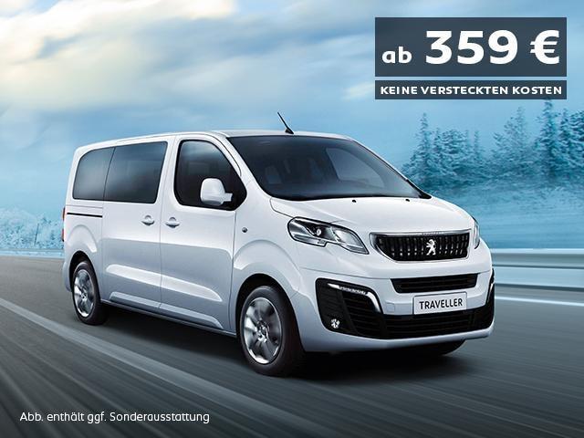 PEUGEOT-Traveller-Reise-Van-mit-Euro-6d-TEMP-und-Leasing-Angebot-mit-top-Konditionen