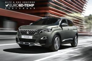 PEUGEOT-3008-GT-Compact-SUV-WLTP
