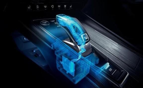 PEUGEOT-8-Stufen-Automatikgetriebe-EAT8