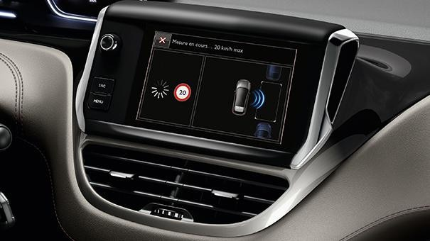 PEUGEOT-Tech-Edition-Park-Assist