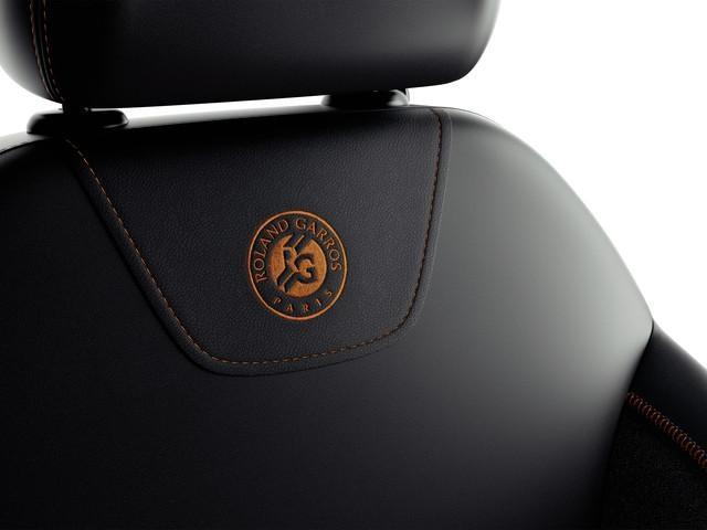 Peugeot-208-Materialien-Roland-Garros