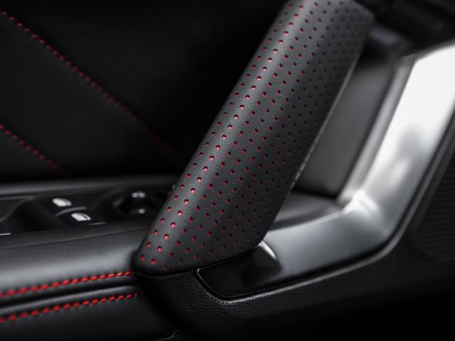 PEUGEOT-308-GTI-Innenaustattung-Sportlich