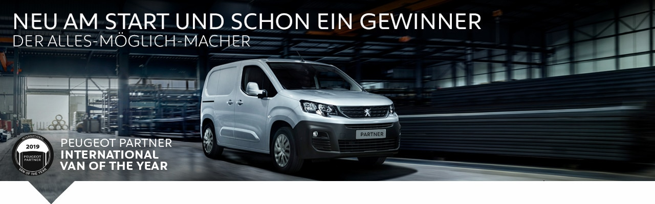 Neuer-Kastenwagen-PEUGEOT-Partner-wird-Van-of-the-Year