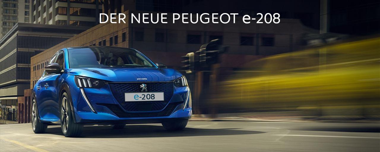 Der-neue-PEUGEOT-e-208-ideales-Eletroauto
