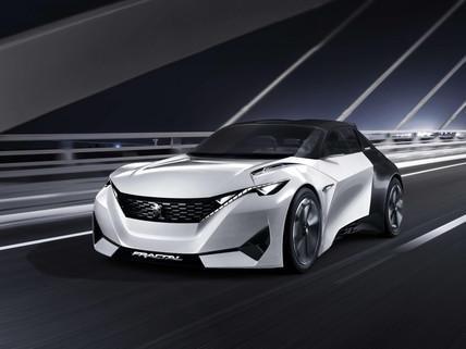PEUGEOT-Fractal-Concept-Car