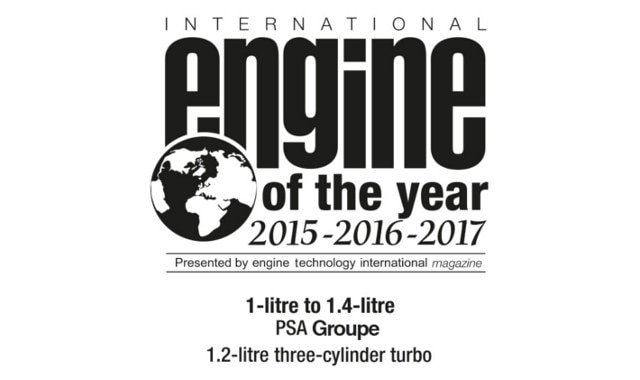 Engine-of-the-year-2015-2016-2017
