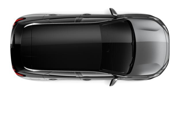PEUGEOT-3008-Crossway-Aussendesign-Panorama-Glasdach