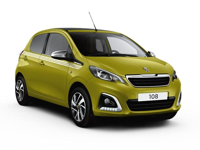 PEUGEOT-108-Collection-ideales-Stadtauto