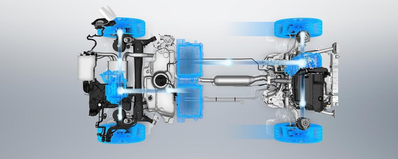PEUGEOT-Plug-In-Hybrid-PEUGEOT-3008-Hybrid-Technologie