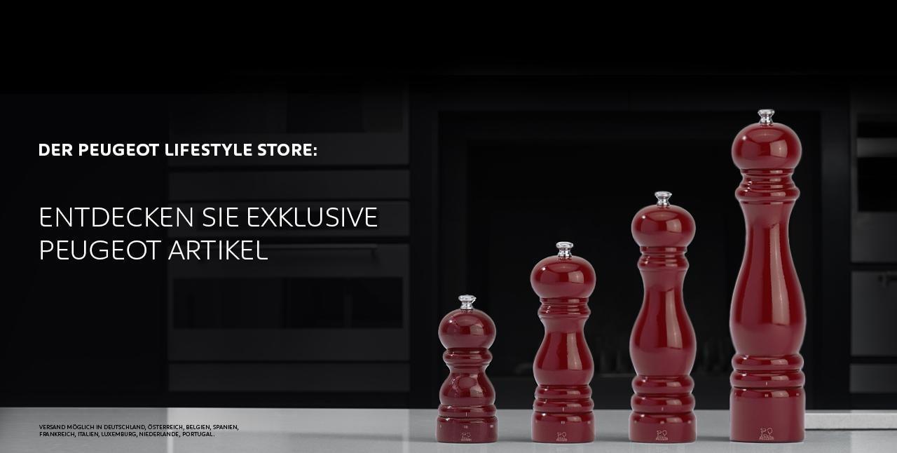 PEUGEOT-Lifestyle-Store-grosse-Auswahl-entdecken