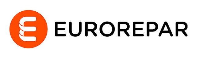 Eurorepar-Logo-zweitwert-gerechte-Reparatur-fur-PEUGEOT-Modelle