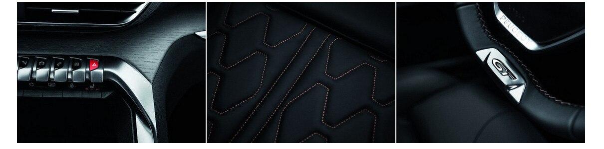 PEUGEOT-5008-GT-Family-SUV-Innendesign-edle-Materialien