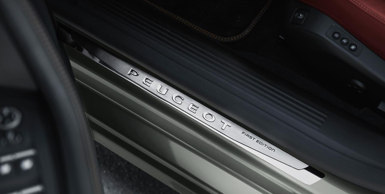 Neuer-Kombi-PEUGEOT-508-SW-First-Edition-limitiertes-Sondermodell