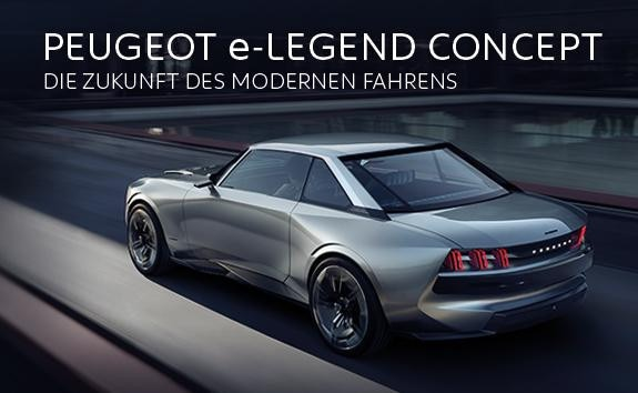 Concept-Car-PEUGEOT-e-LEGEND