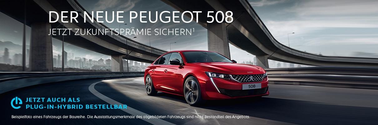 Neuen-PEUGEOT-508-mit-Zukunftspraemie-entdecken