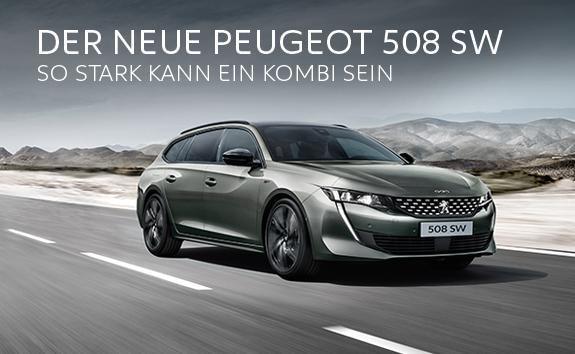 Der-neue-Kombi-PEUGEOT-508-SW