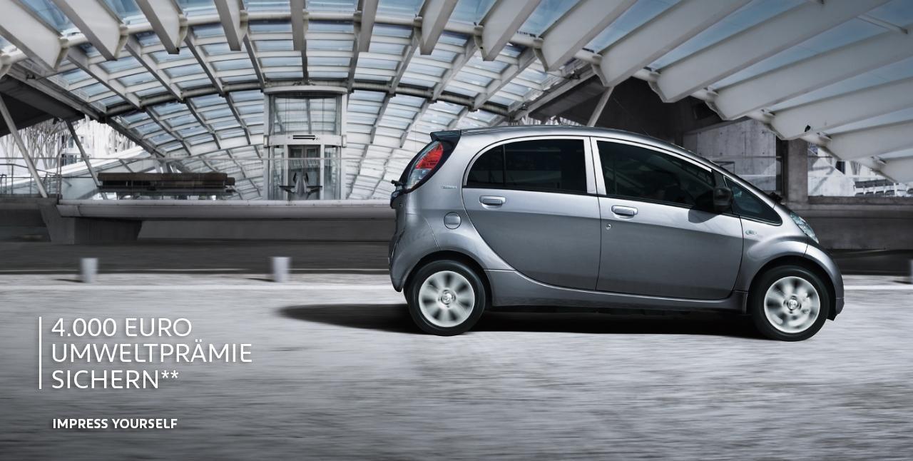PEUGEOT-iOn-umwelteffizientes-Elektroauto-ideal-fur-die-Stadt