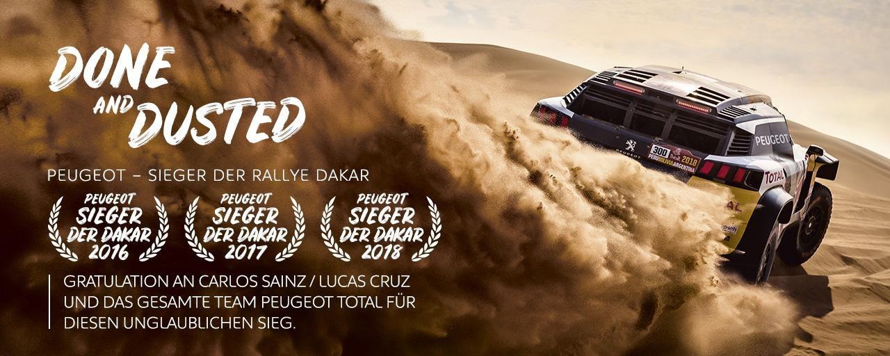 PEUGEOT-Rallye-Dakar-2018-Sieg