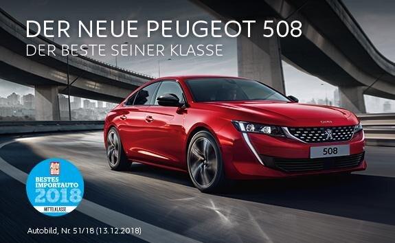 Der-neue-PEUGEOT-508-Bestes-Importauto-2018