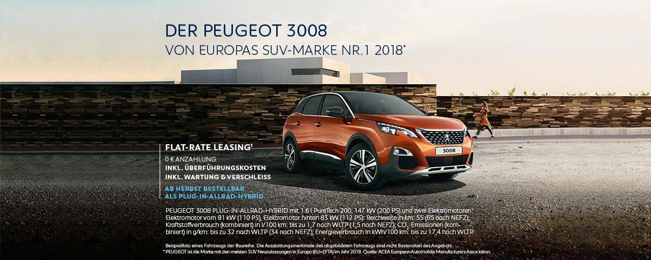 SUV-PEUGEOT-3008-mit-attraktiven-Leasingkonditionen